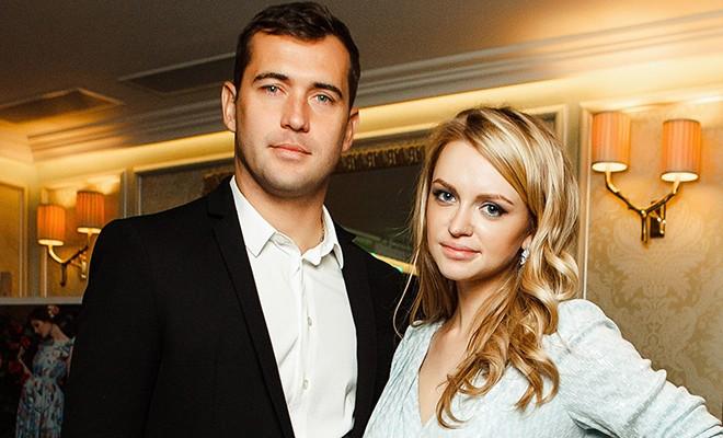 Милана Кержакова объявила о разводе и подает на мужа в суд: подробности