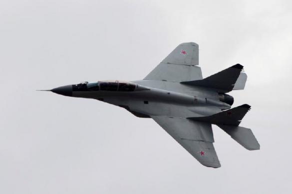 Вперед на Донбасс: Украина переделывает МиГ-29 под штурмовик. 383181.jpeg