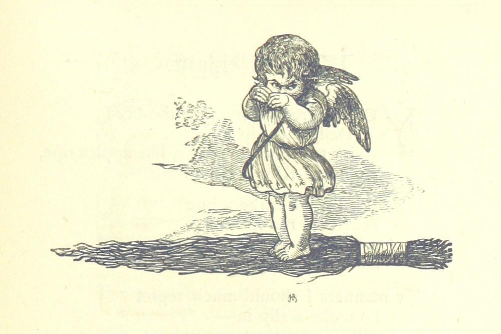 Ребенок вне брака