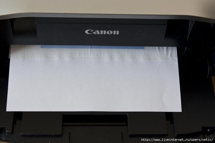 как делать распечатки на салфетке 21 (700x466, 176Kb)