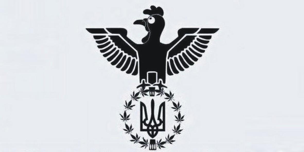 Закон о реинтеграции Донбасса в популярном изложении. Клим Подкова