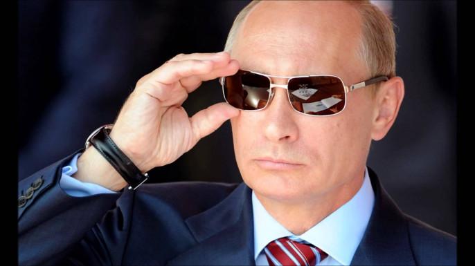 Новый состав правительства: Путин из обороны переходит в атаку