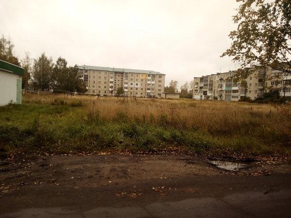 Про условия выживания в области \ Про людей за кремлевской стеной