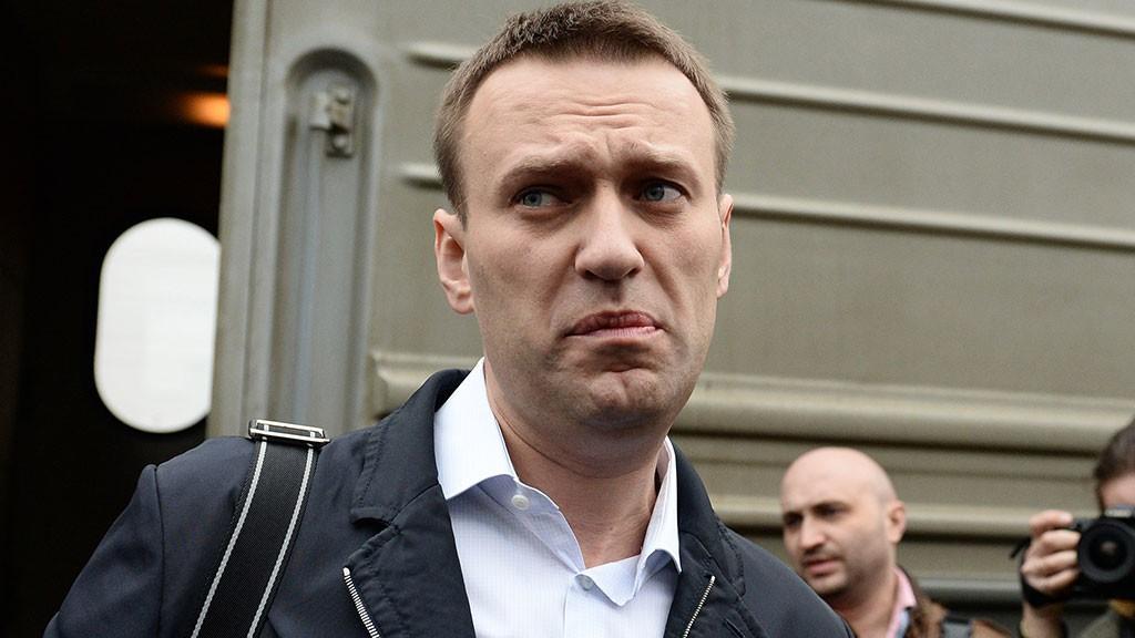 Навальный и Ко плачут: Россия покидает Совет Европы