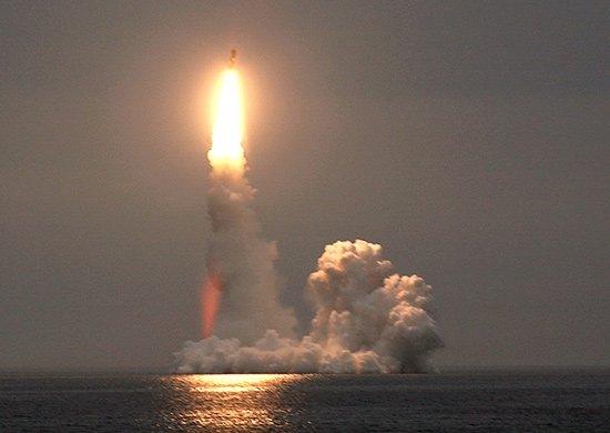 В КБ «Южное» уверены, что кто-то скопировал украинские двигатели для ракет КНДР