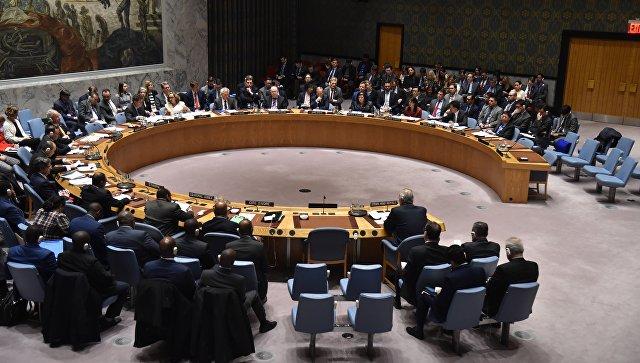 Политолог объяснил, почему Казахстан не поддержал Россию в Совбезе ООН