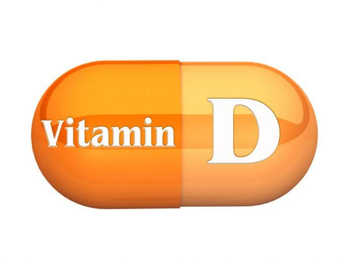 Наука подтверждает, что витамин D предоставляет много преимуществ вашему физическому и психическому здоровью