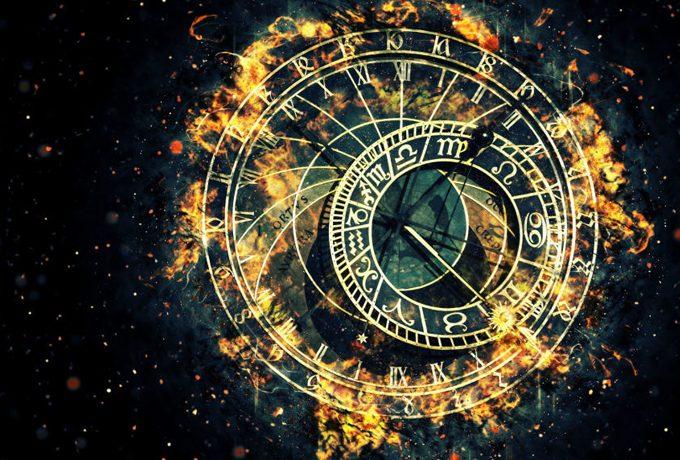 Глубочайшие секреты знаков зодиака!