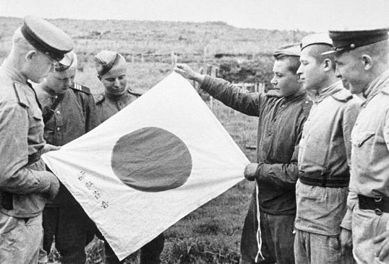 Почему японцы хотят вернуть себе Курилы