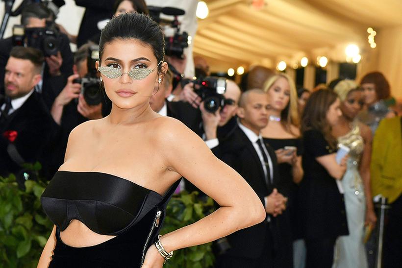 Богатейшие женщины-знаменитости
