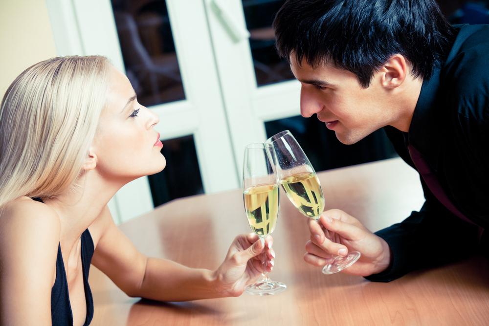 инстанционный как правильно вести себя на свидании с девушкой проведем выбор