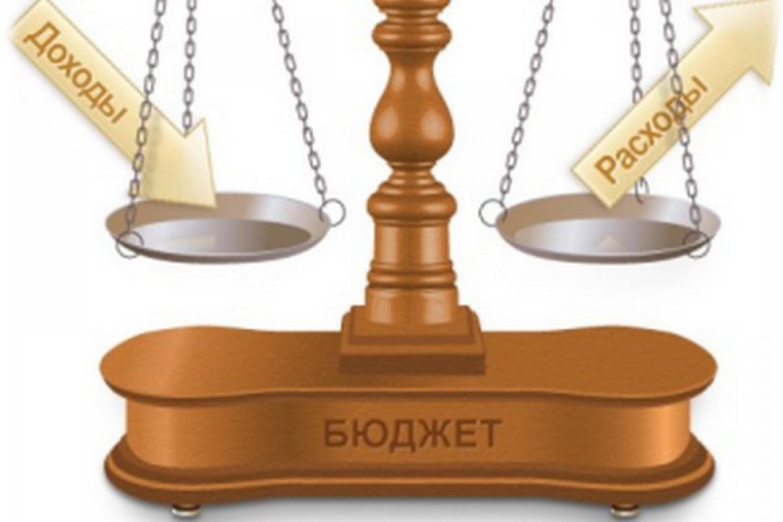 Россияне недовольны тратами госбюджета