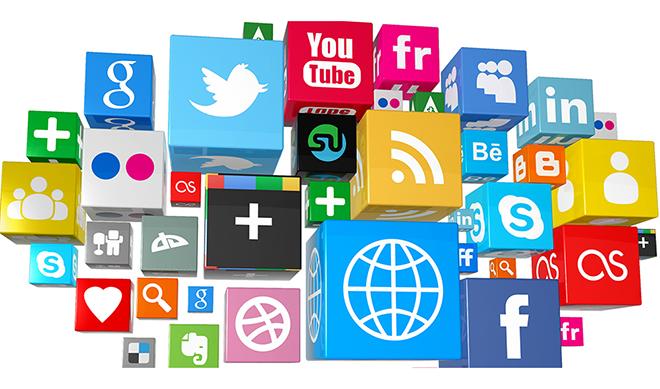 Как Facebook и другие соцсети влияют на твою психику