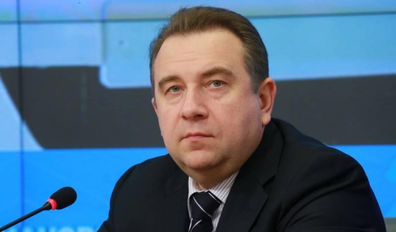 Строительство вертолетоносцев в РФ начнется после утверждения госпрограммы вооружений