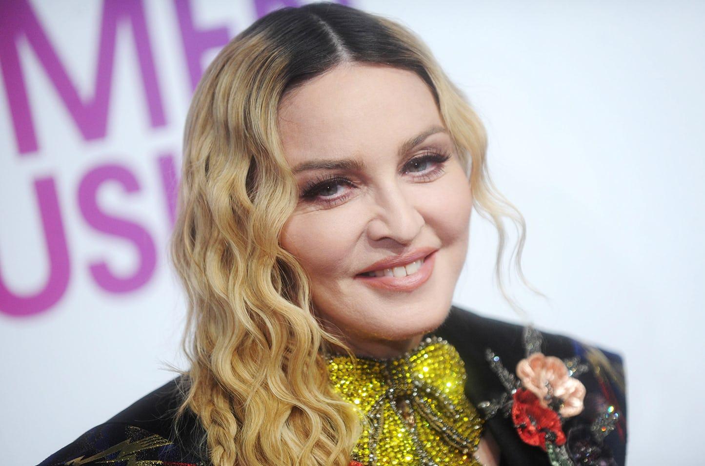 Золотые ноты: 10 самых богатых музыкантов в рейтинге 2019 года