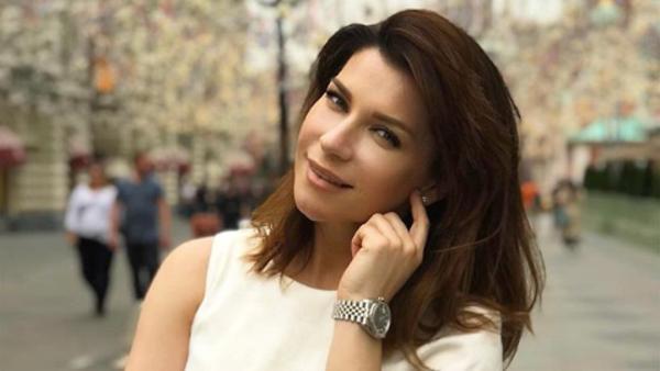 Екатерина Волкова преобразил…