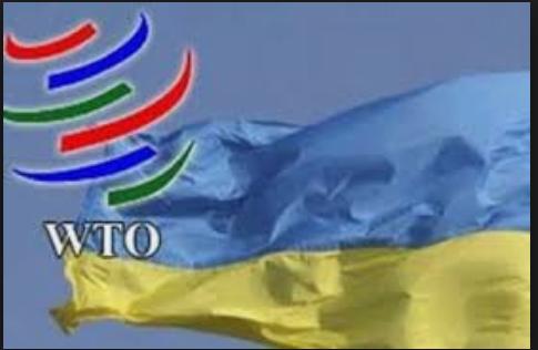 Реформы с западным душком: Медведчук анализирует проигрыш Украина в ВТО
