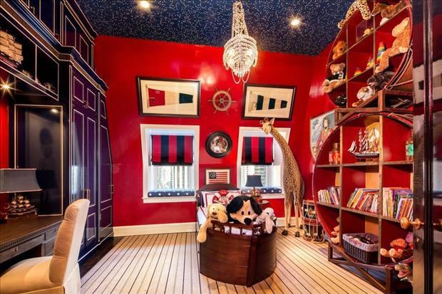 amazing-kid-bedroom-ideas-28