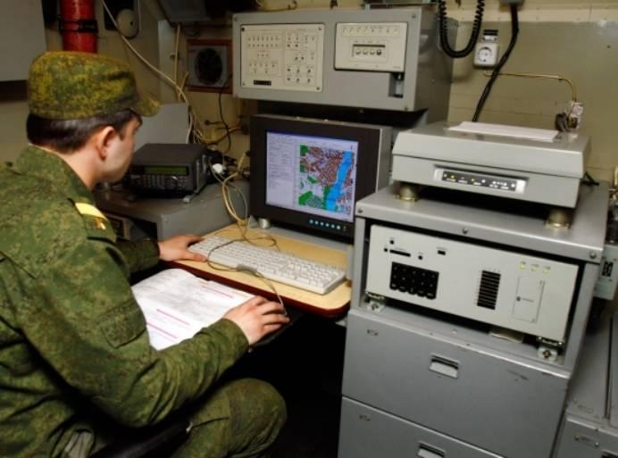 В РФ разрабатывается противоспутниковая система РЭБ