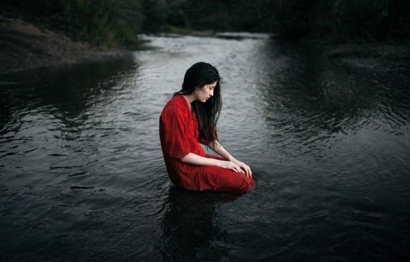 Если не можешь простить кого-то — ищи, где не простил себя, изображение №1