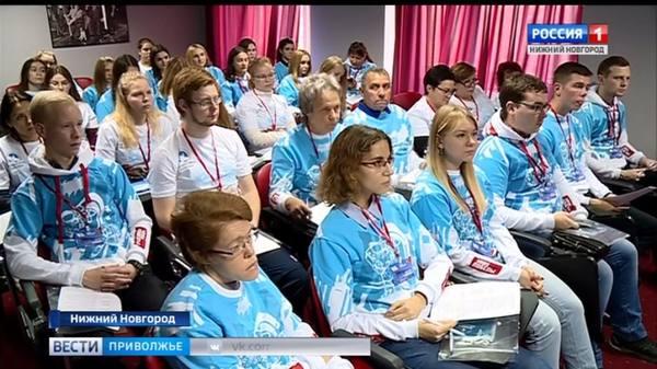Общество: Какими именами лучше всего наградить аэропорты России