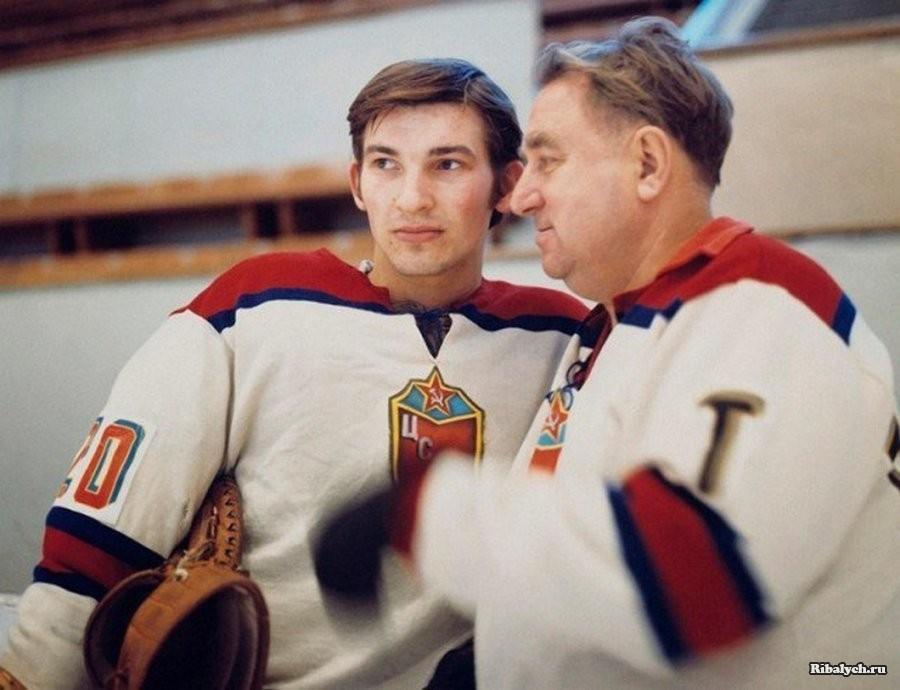 Осколки истории: Советские р…