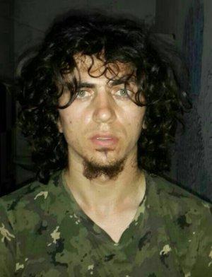 Сирия: «Аль-Каида» громит ИГИЛ, в Идлибе схвачен русский главарь и 120 боевиков