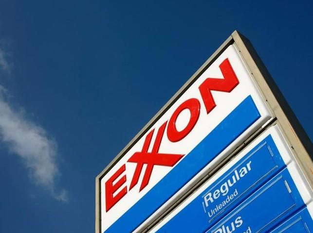 Exxon ищет долгосрочные рынки сбыта