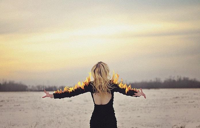 Эмоциональное выгорание: что это? В чем причины и какими способами можно его побороть