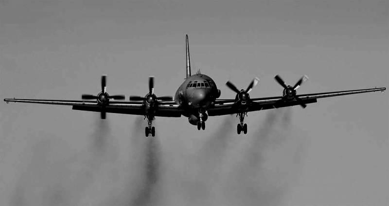 Не без участия Пентагона. Новые детали ухищрений ВВС Израиля и роль США в подготовке агрессии
