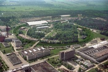 Российские отели оштрафованы на миллионы рублей