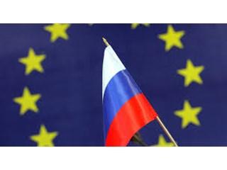 Европа начинает борьбу с «пророссийским инакомыслием»