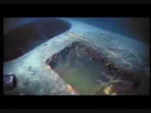 побег с подводной лодки фильм