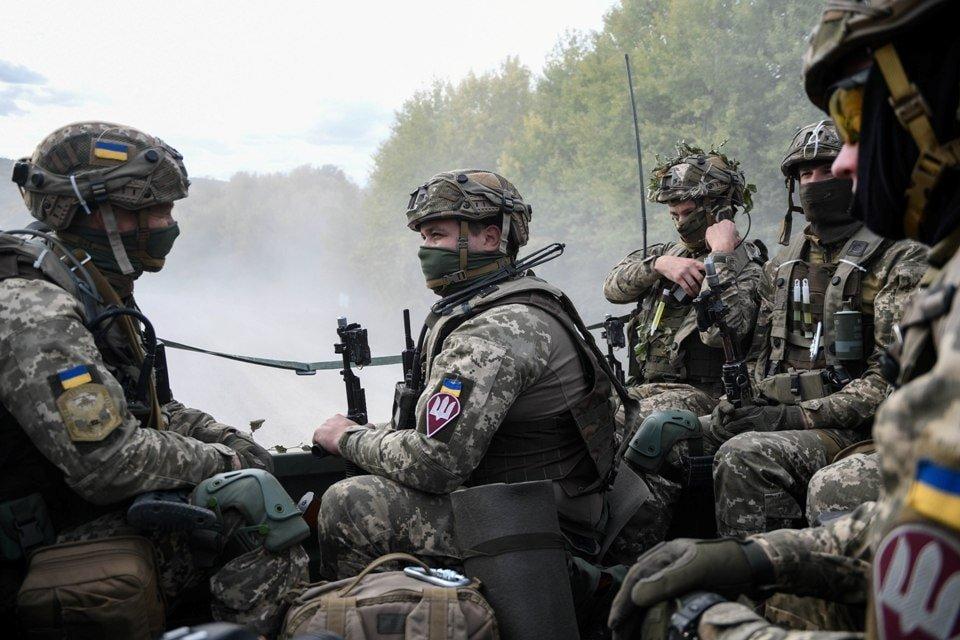 Шурыгин о войне России и Украины: киевская истерия никого не пугает
