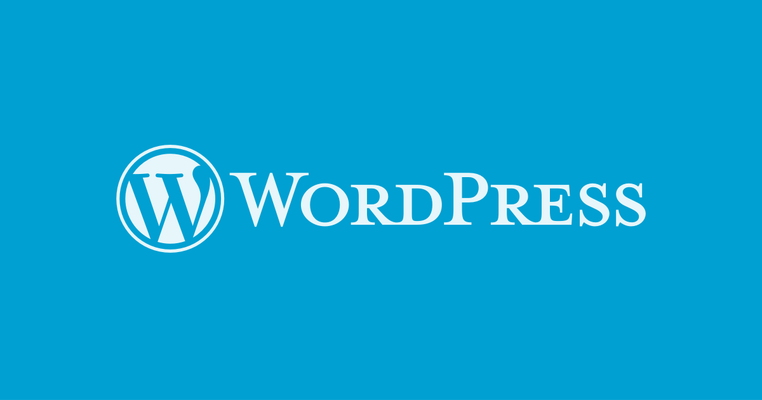 WordPress.com sites can now accept subscriptions with new 'Recurring Payments' feature