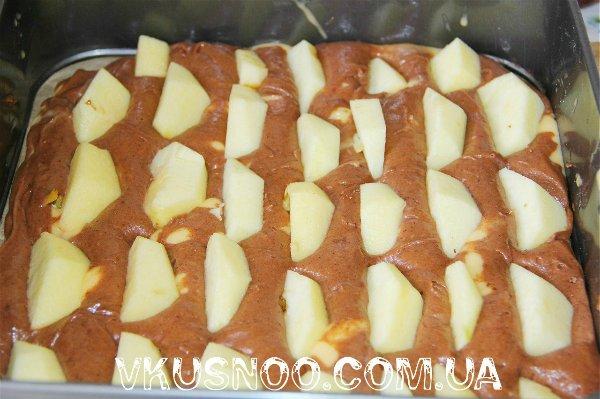 Быстрая вкусная пицца в духовке рецепт пошагово