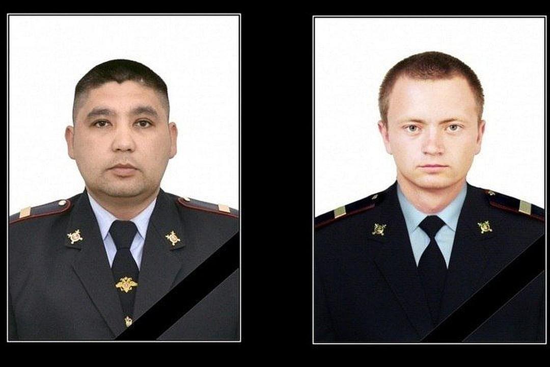 Кадыров должен защитить православных в Чечне