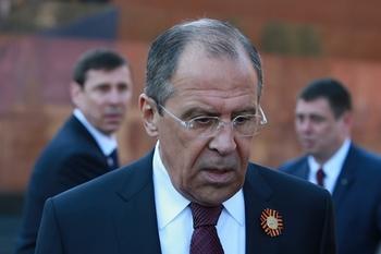Лавров прокомментировал заявление Трампа об уничтожении КНДР