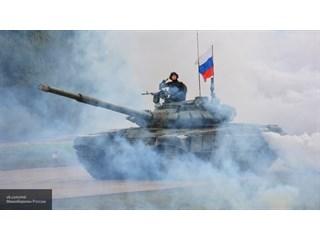 Как понимать присвоение российским полкам «украинских» наименований