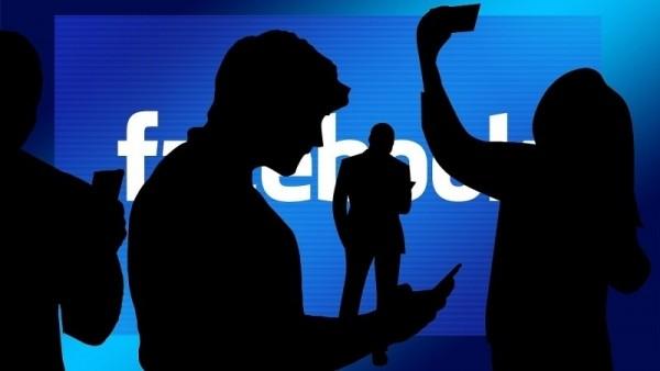 В Facebook запрещены публика…