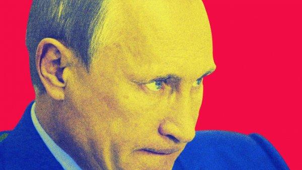 Что произойдёт в России посл…