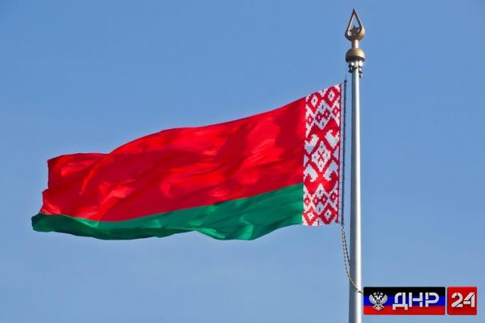 В Беларуси будут наказывать за русофобскую речовку