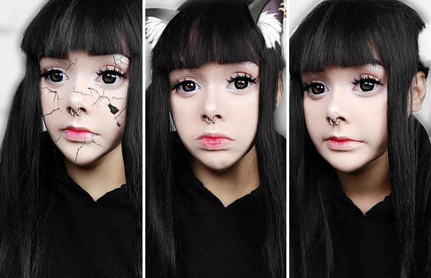 кукла_12