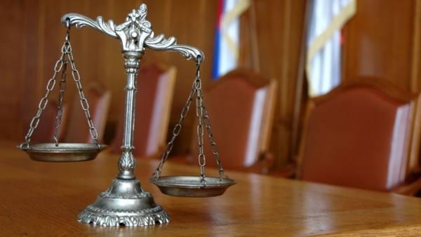 Гендиректор барнаульской стройфирмы пойдет под суд за невыплату зарплаты