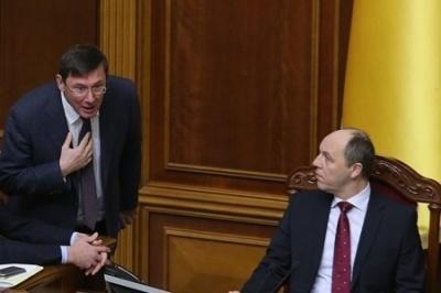 Александр Яблоков: Картавый и булькающий: шоу на двоих