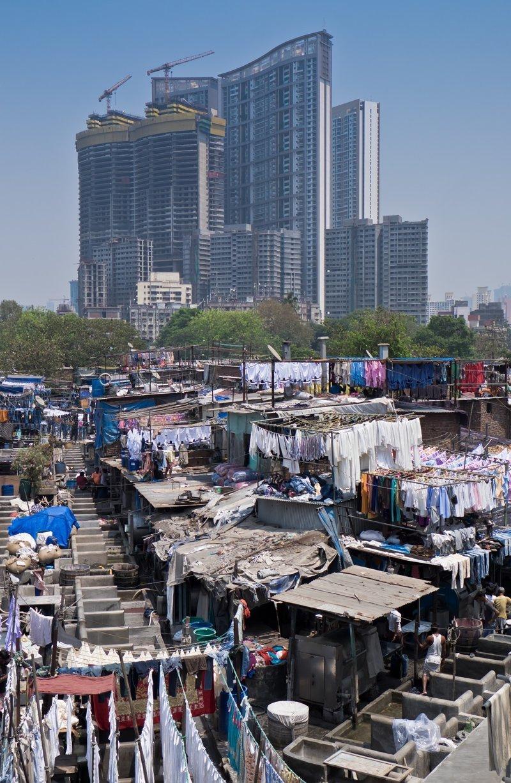 Мумбаи контраст, необычные кадры, столкновение эпох, удачные снимки, фото, хорошие кадры