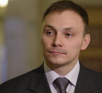 Украина: изменят ли что-нибудь выборы в самой бедной стране Европы