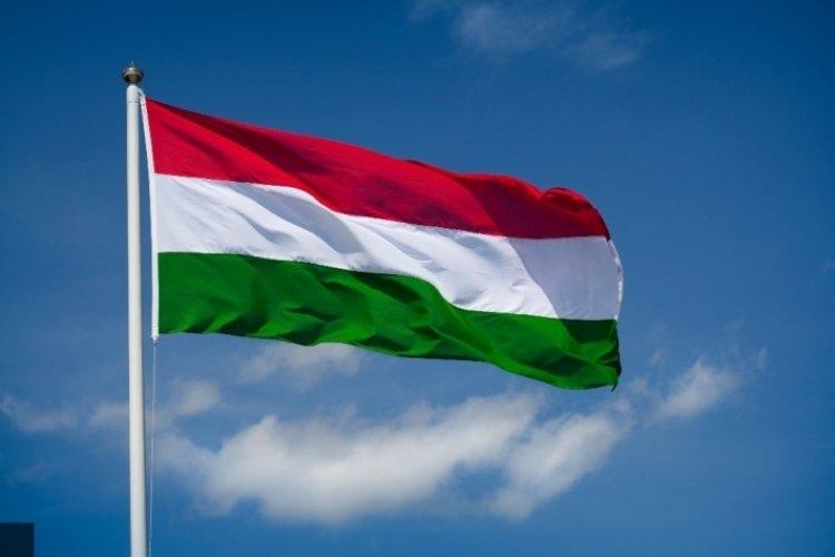 СМИ: Венгрия выдает паспорта…