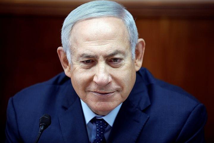 Нетаньяху заявил, что ценит дружеские отношения с Путиным