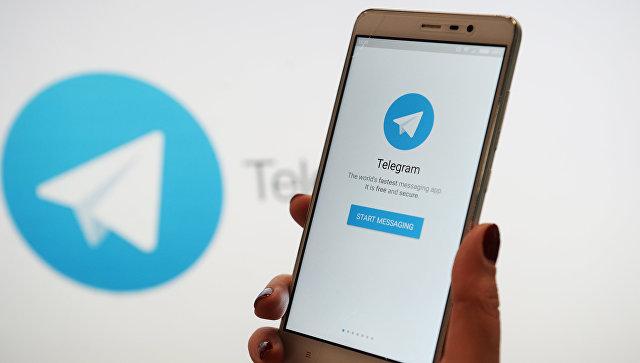 Telegram не запретят: Дуров согласился на требования Роскомнадзора